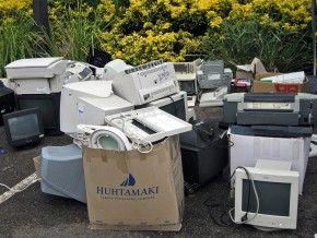 Img residuos urbanos01