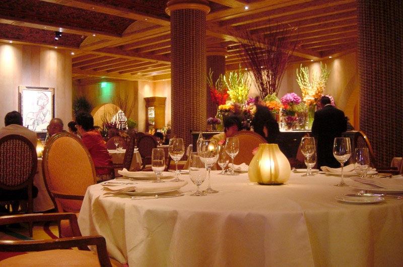 img_restaurante 5