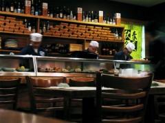 Img restaurante