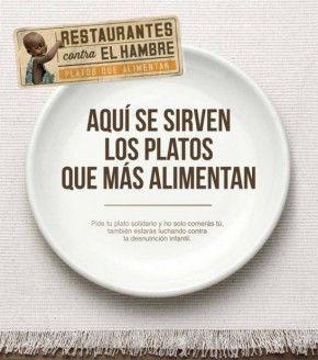 Img restaurantes contra el hambre articulo
