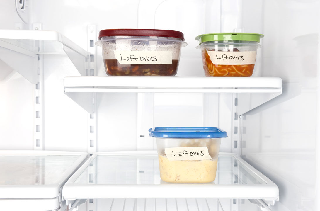 img_restos comida seguridad hd