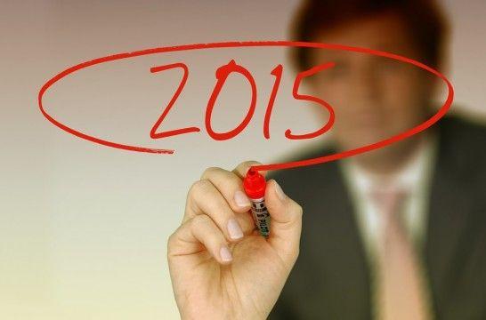 Img resumen 2015 internet listg