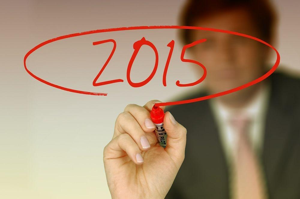 Img resumen 2015 internet