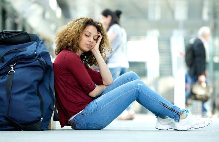 Img retrasos aeropuerto reclamaciones