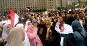 Img revolucion egipto