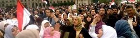 Img revolucion egipto articulook