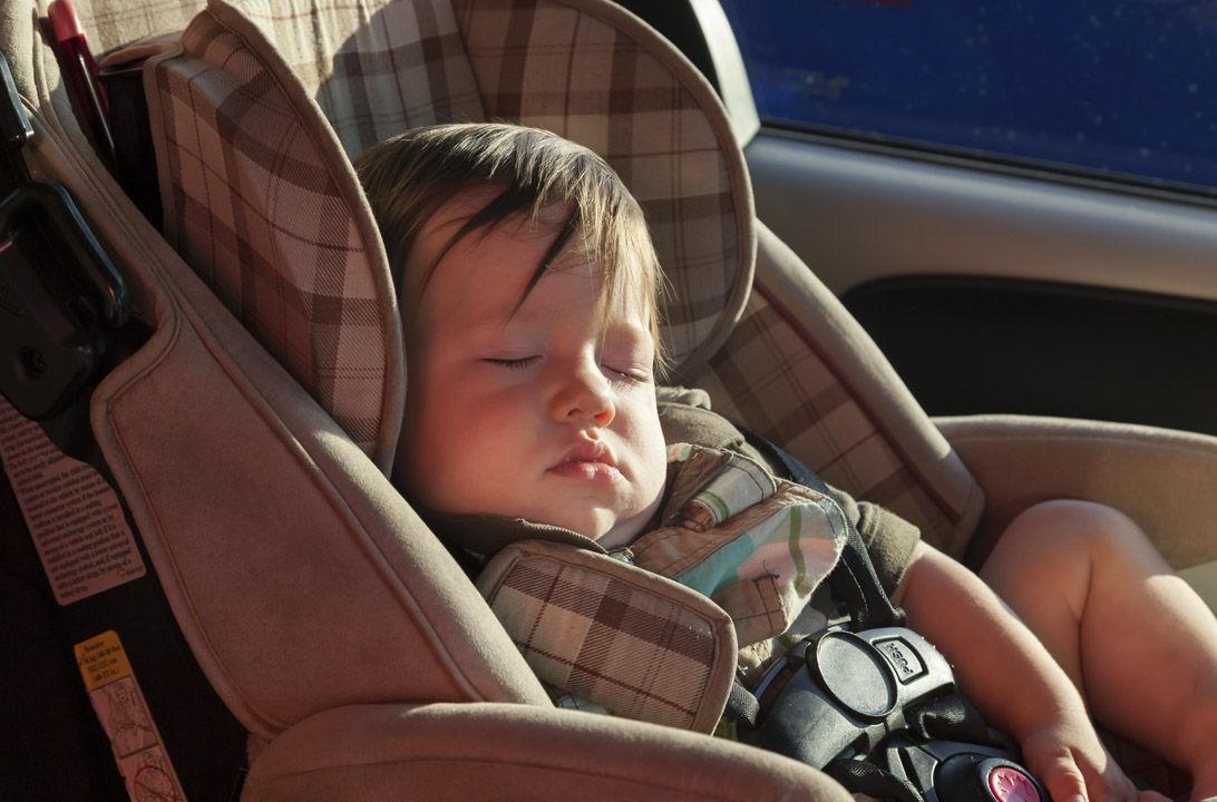 Img riesgo calor coche bebe hd