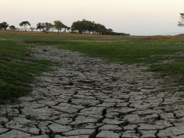 Img rio seco