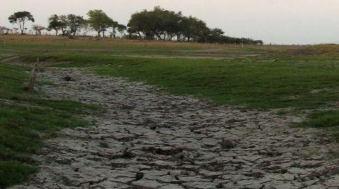 Img rio secogrande
