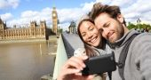 Img roaming moviles extranjero