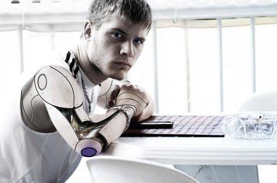 Img robots amenazalaboral listadogrande