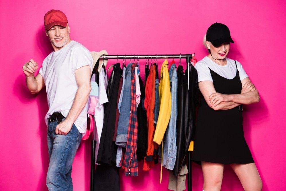 Img ropa alquiler armarios compartidos