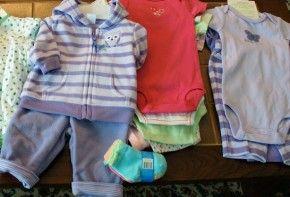 Img ropa bebe 2