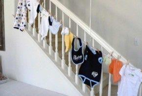 Img ropa bebe 3