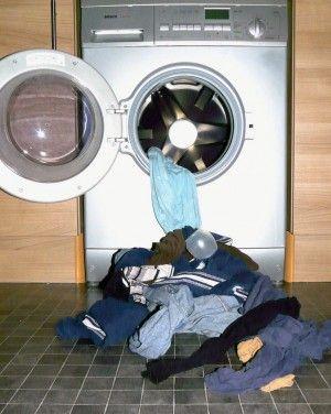 Img ropa