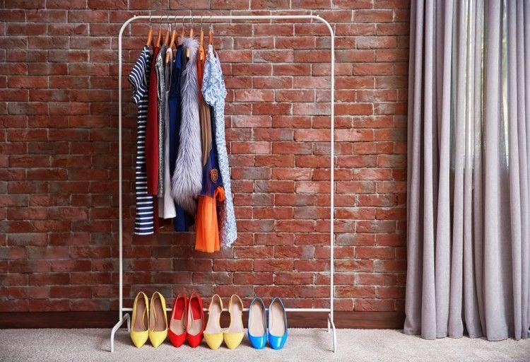 Img ropa moda alquiler armarios compartidos art