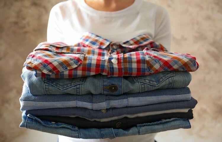 Img ropa solidaria consejos1 art