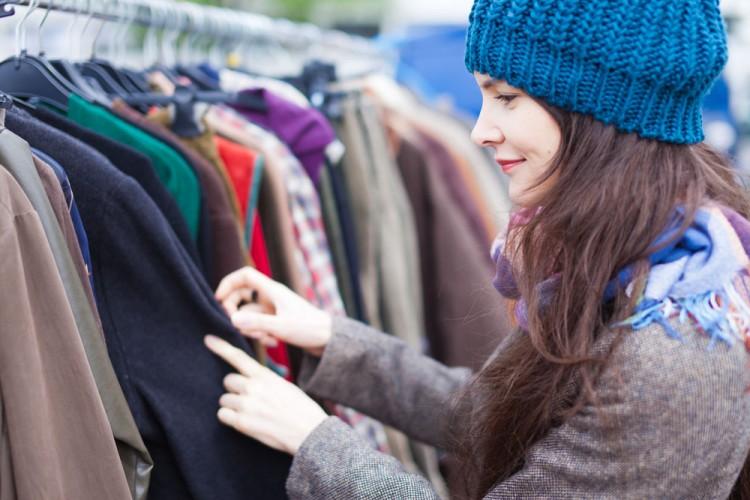 Img ropa solidaria consejos2 art