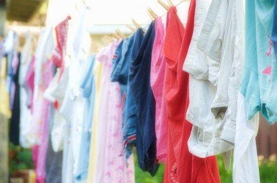 Img ropa tendida listg