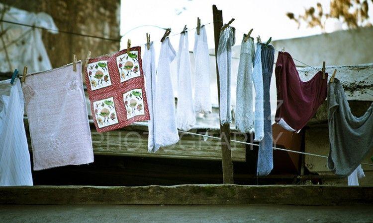 Img ropa vecinos grande