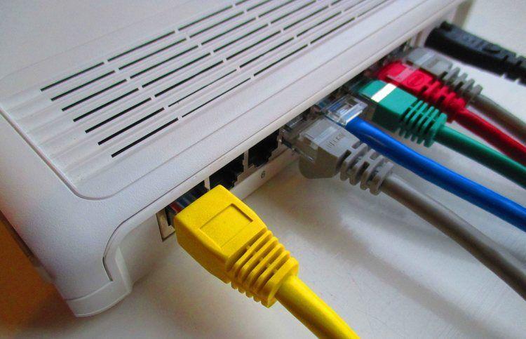Img router mejorar conexion internet