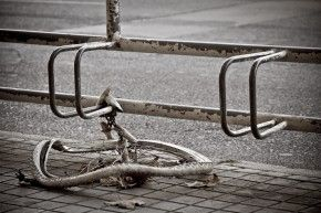 Img rueda bicicleta