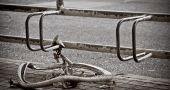 Img rueda bicicleta hd