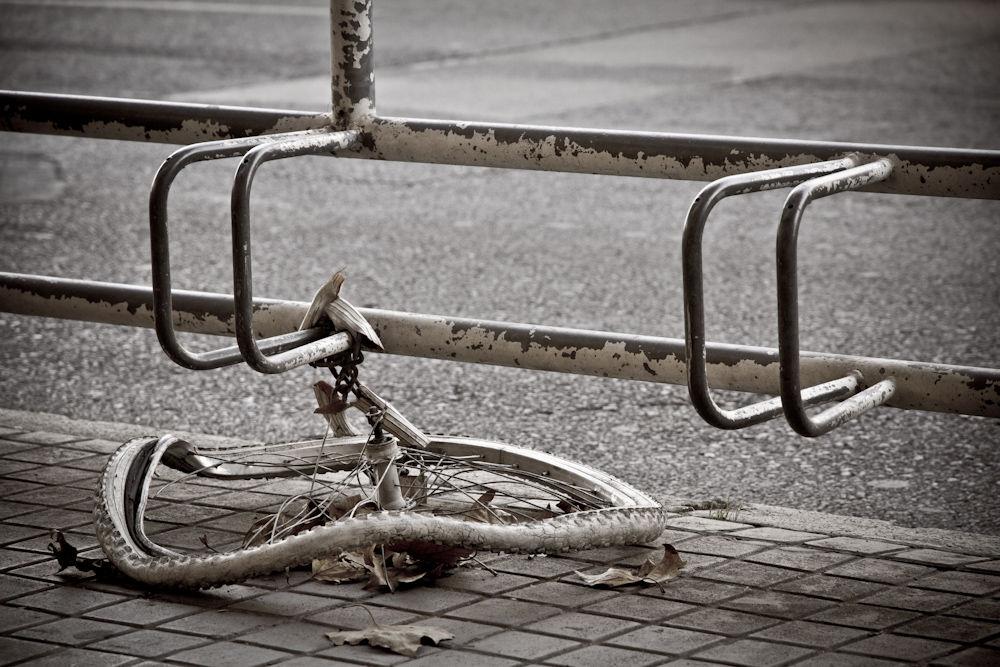 img_rueda bicicleta hd_