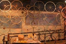 Img ruedas bicicletas art