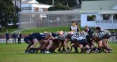 Img rugby