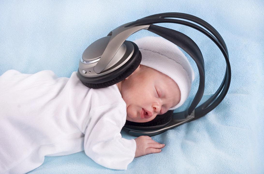 Img ruido blanco bebe funciona hd