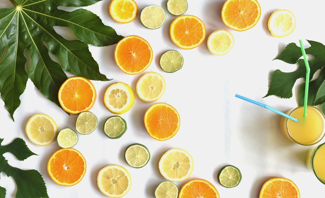 Img rumores verdades naranjas hd
