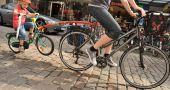 Img rutas bicicleta ninos hd