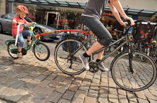 Img rutas bicicleta ninos listadog