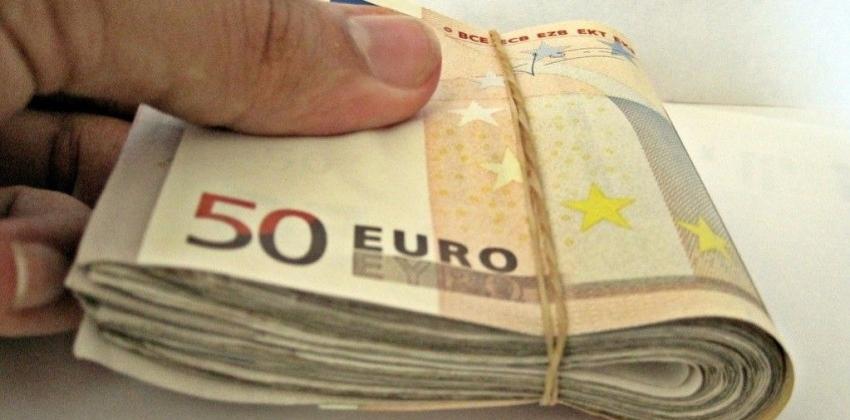 img_sacar dinero banco port