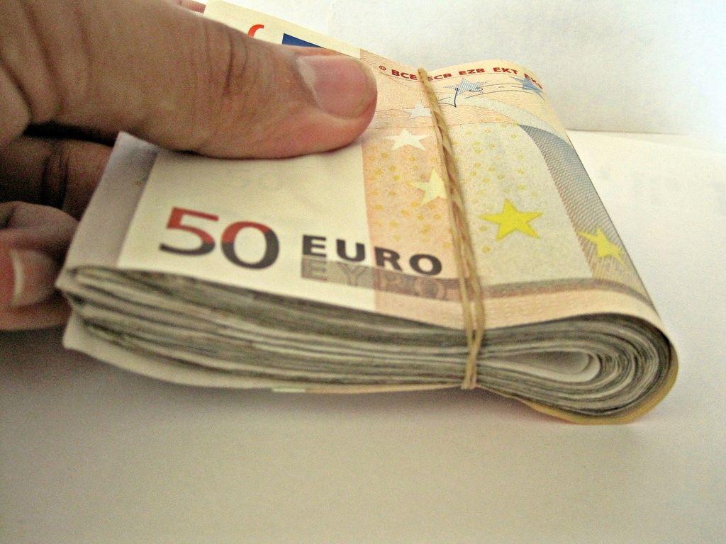 img_sacar dinero banco
