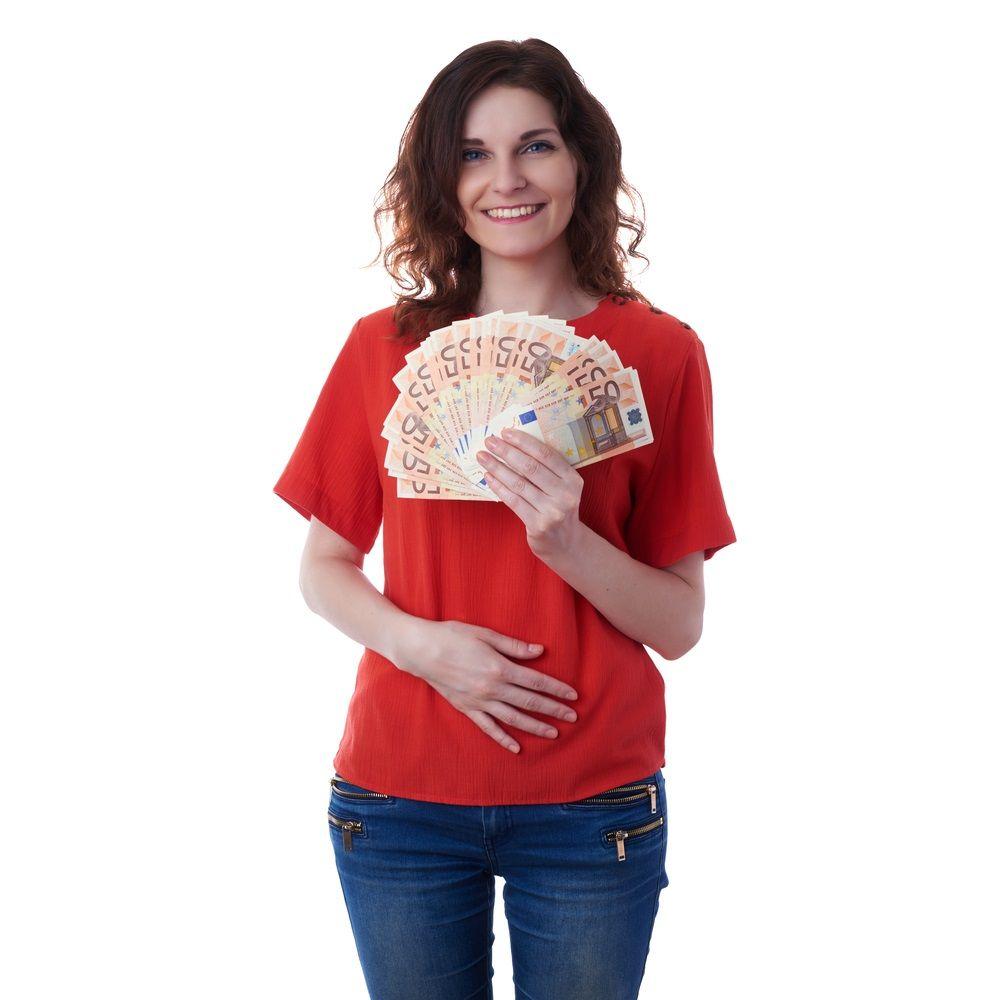 Img salario bancos peligros