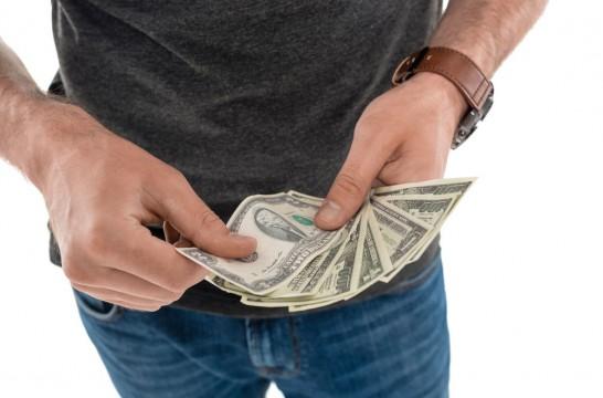 Img salario socia listadograndel