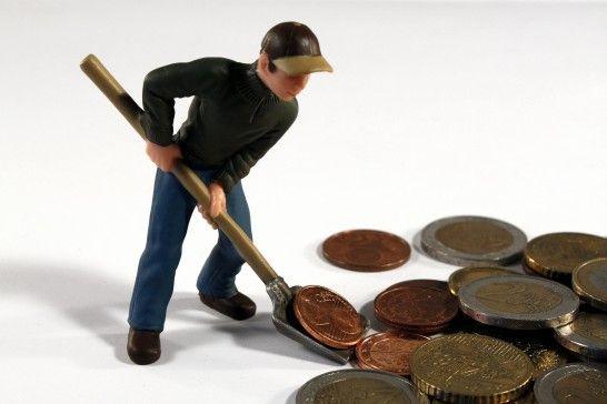 Img salarioo minimoo listadogrande