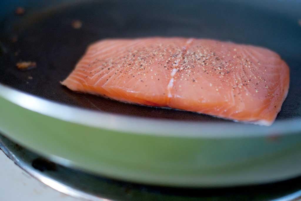 img_salmon 1