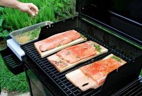Img salmon bbq