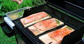 Img salmon bbq hd