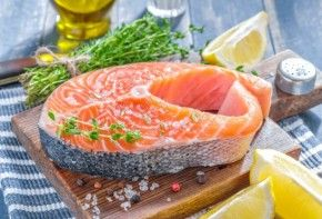 Img salmon mar propiedades 01
