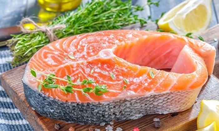 Img salmon mar propiedades hh