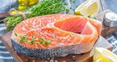 Img salmon mar propiedades port