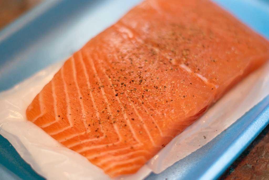 Img salmon