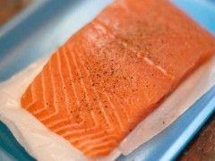 Img salmon1