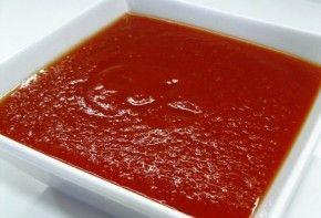 Img salsa base