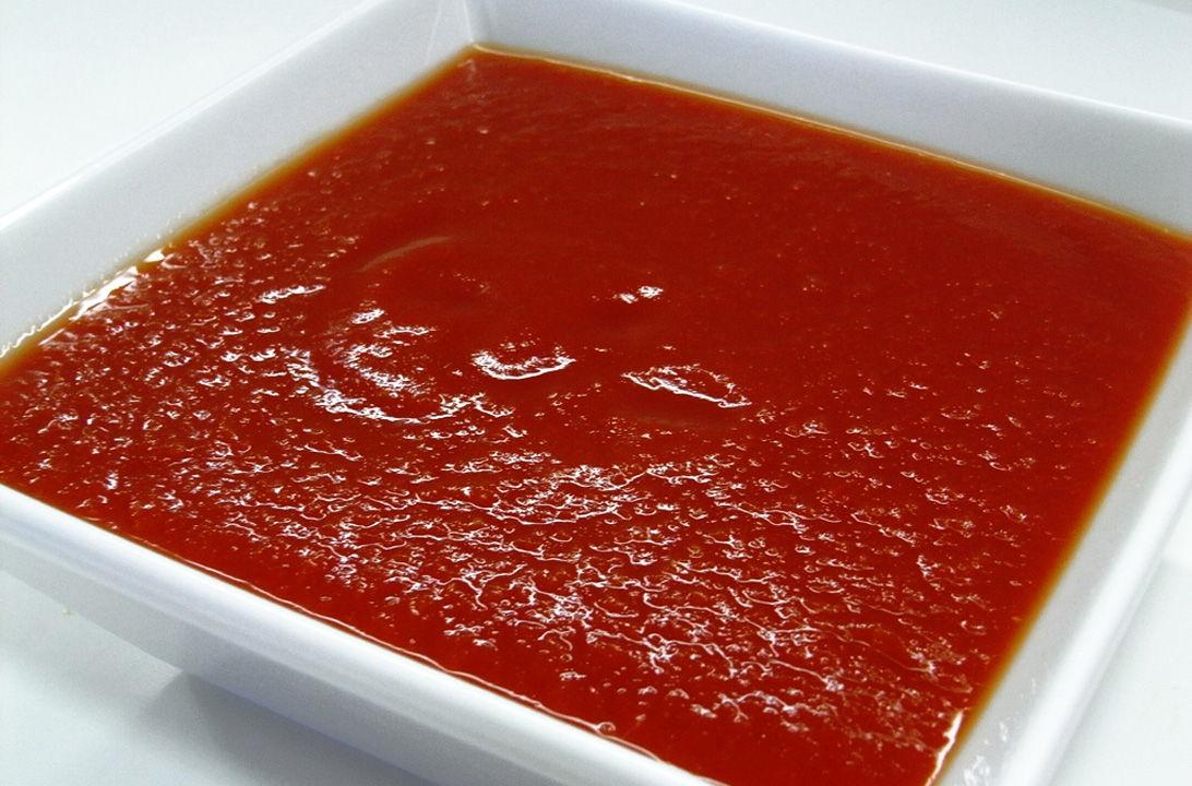 Img salsa base hd