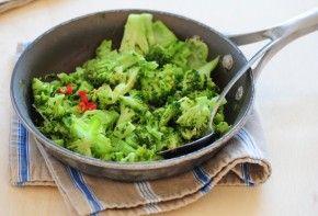 Img salteado brocoli